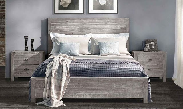 Top 65 Beautiful Master Bedroom Decorating Ideas Dooys Beautiful Bedrooms Master Wooden Bed Frames Bed Frame