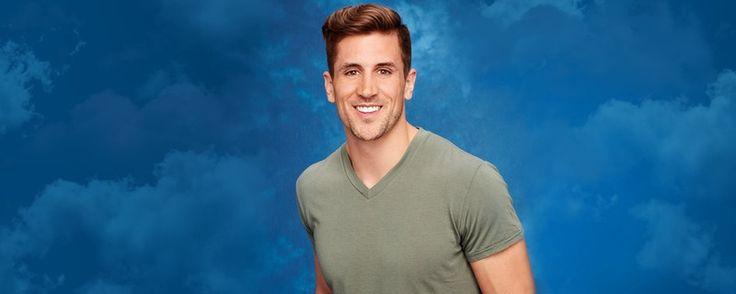 What Team Did Jordan Rodgers Play For? 'The Bachelorette' Contestant Is Familiar To Sports Fans