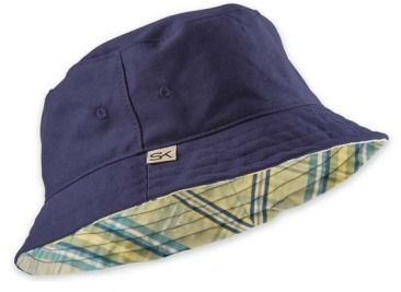 The Bucket Hat by Stormy Kromer   Spring & Summer Hats   Made in USA