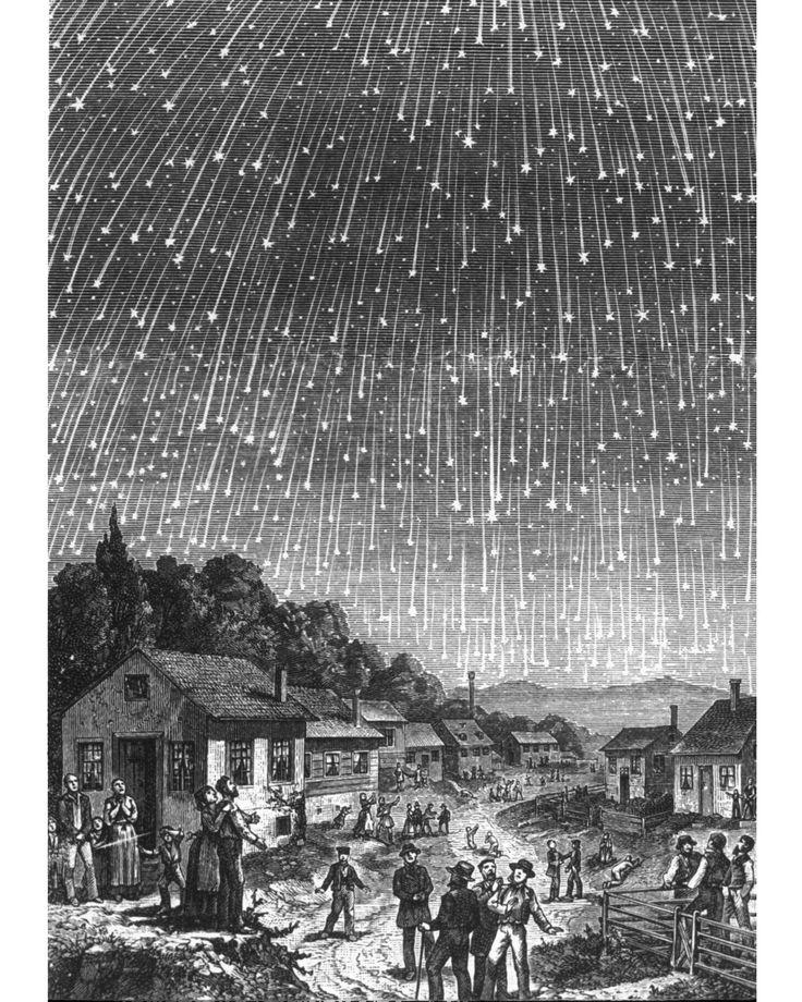 54 Best Meteorite Images On Pinterest: 916 Best Meteorite News Images On Pinterest