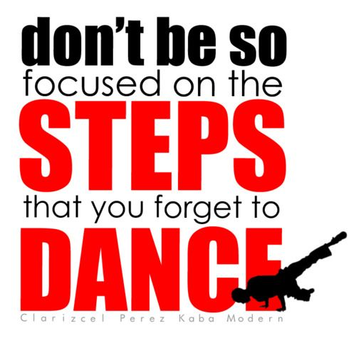 Modern Classroom Quotes ~ Dance teacher quotes on pinterest