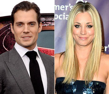 http://www.usmagazine.com/celebrity-news/news/henry-cavil-kaley-cuoco-dating-201317