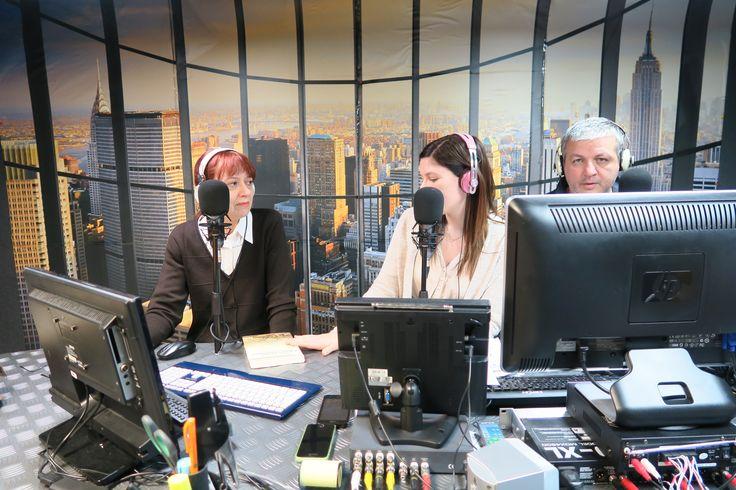 """21 marzo 2016 intervista rilasciata a Bustolive su il mio romanzo: """"Il Duca e il Cortigiano"""""""