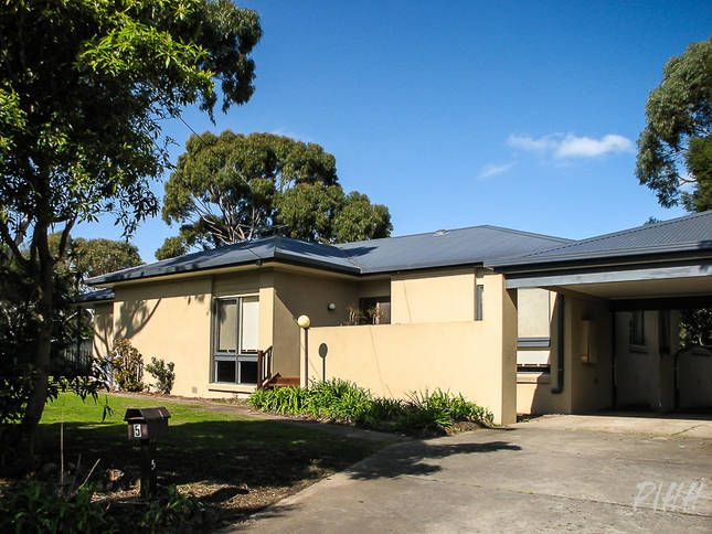 Summers Inn | Cowes, VIC | Accommodation