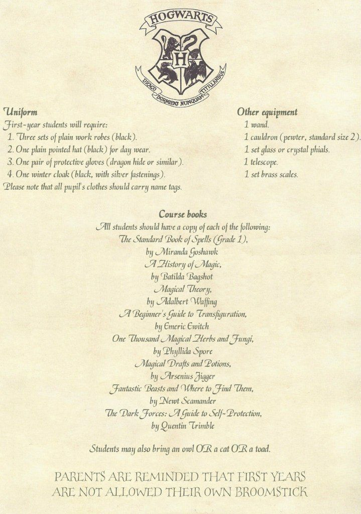 17 best images about harry potter on pinterest ravenclaw for Letter from hogwarts template