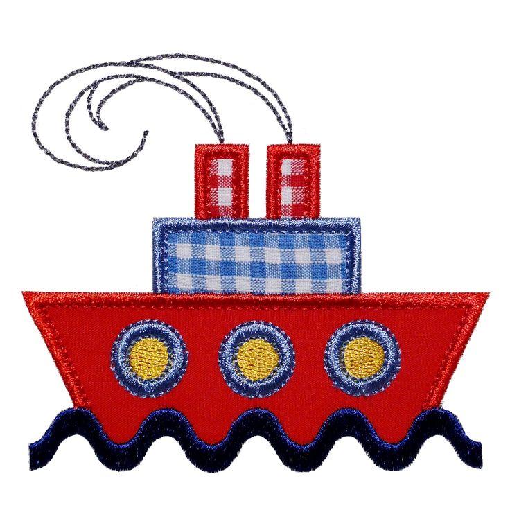 children's applique embroidery designs   Embroidery Designs Download – Machine Embroidery Designs Applique