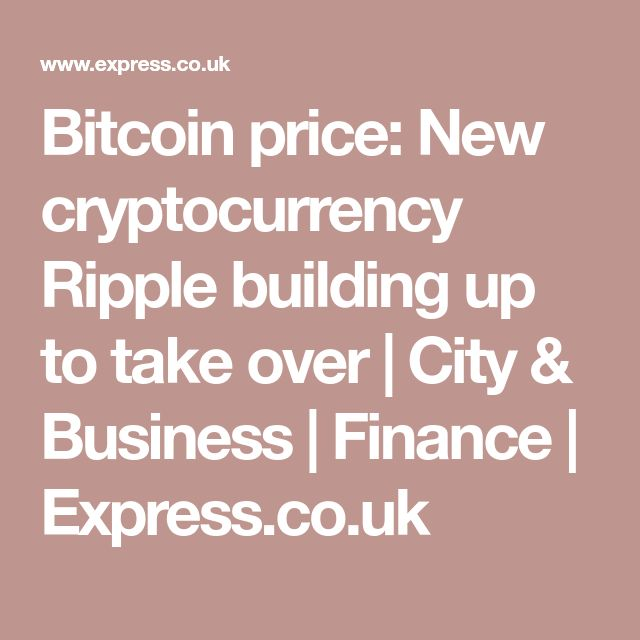 Ripple Price In 2030 Xrp Faucet List – Superate
