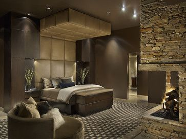 Master Bedroom Ideas Design, Pictures, Remodel, Decor and Ideas - page 2