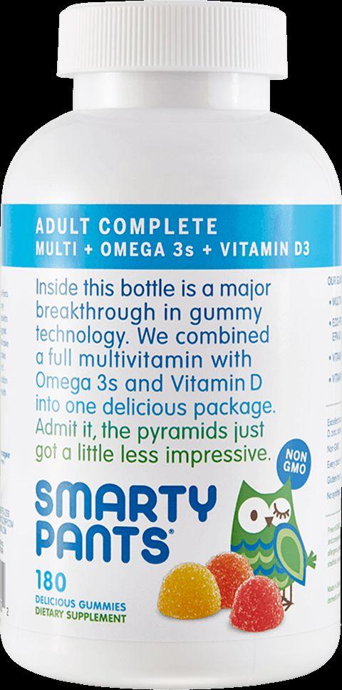 Best 25 omega 3 fish oil ideas on pinterest fish oil for Best fish oil to take