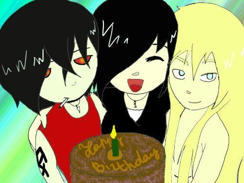 Happy_Birthday_buddy3