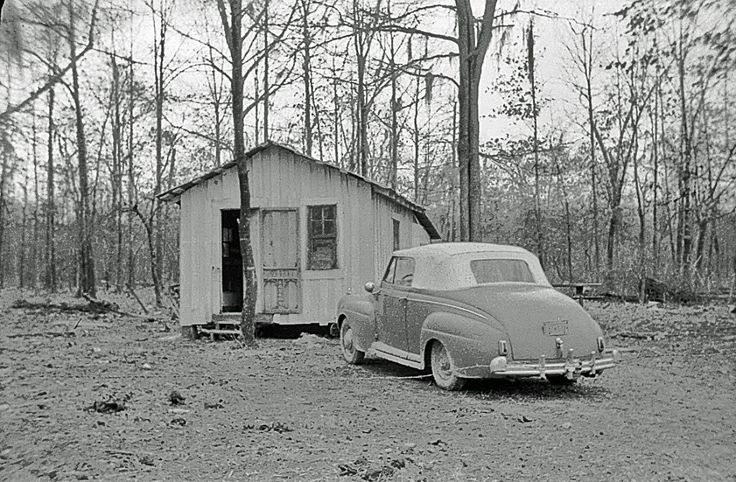 Old deer camps squirrel duck hunting fishing camp in for Louisiana fishing camps