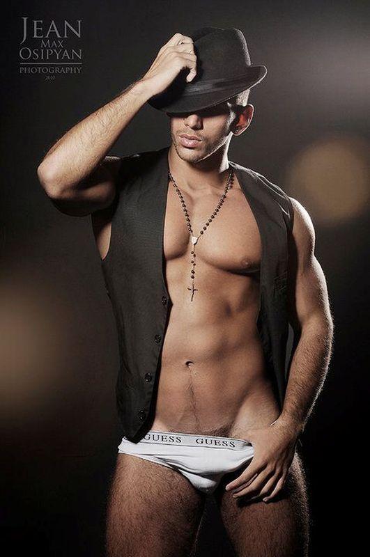Ramin Ismailov Hot Russian Men Pinterest Russian Men