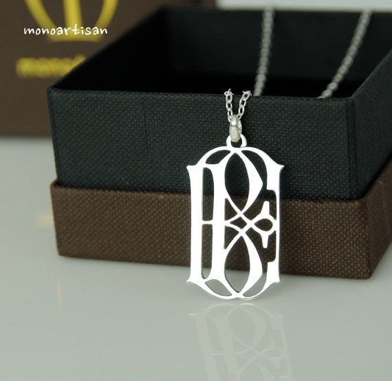 """Antique monogram design has been loved for a long time. the monogram has more classic, Dignity. This monogram Photo is the combination of """"B"""" and """"E"""". It is a good gift for lover."""