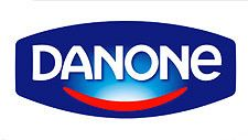 Bukin signs to direct 2 campaigns for client Danone.