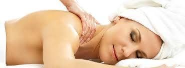 Rochester Massage