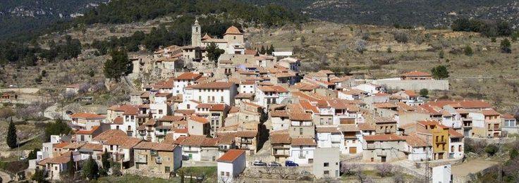 Dónde comer en Morella: Restaurante La Morena