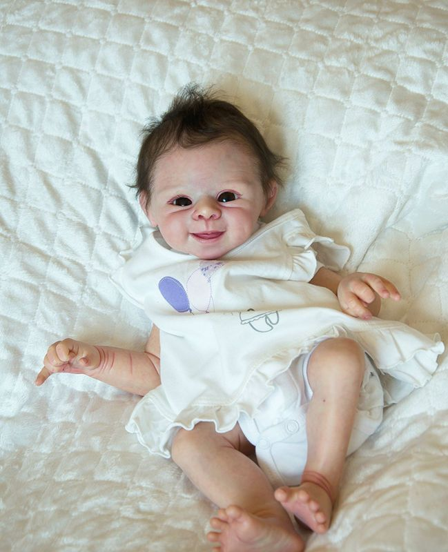 168 Best So Cuute D Images On Pinterest Baby Dolls