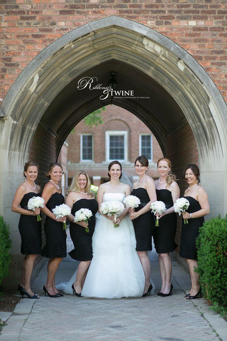 062Ridley-College-Wedding-Photographer
