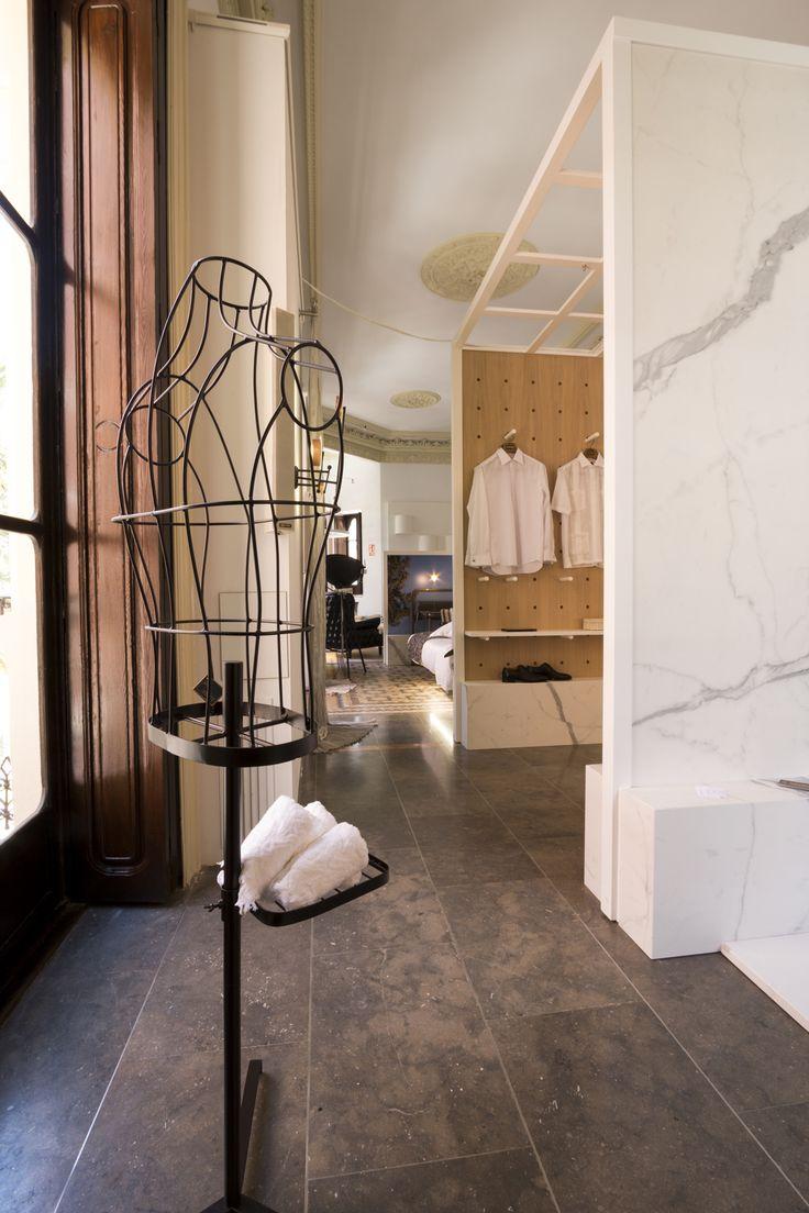Las 25 mejores ideas sobre detalles de la arquitectura en - Decoradores en murcia ...