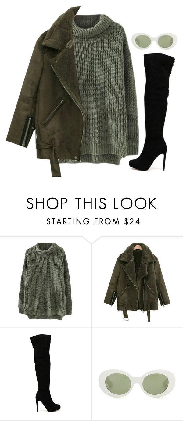 """""""Untitled #6453"""" by heynathalie ❤ liked on Polyvore featuring Acne Studios, women's clothing, women, female, woman, misses and juniors"""