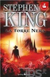 La torre nera. La torre nera. Vol. 7, Stephen King