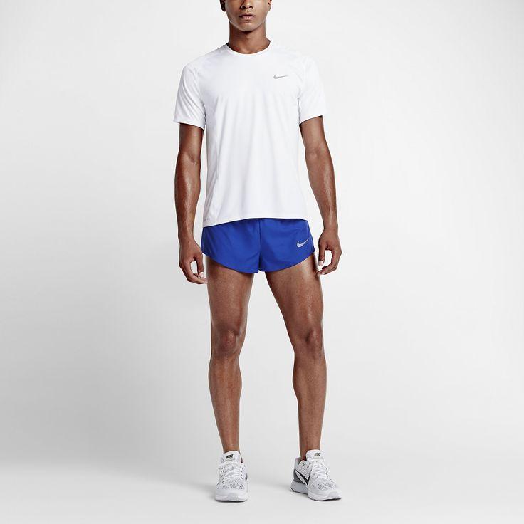 """Ανδρικό σορτς για τρέξιμο Nike 2"""" Racing. Nike.com (GR)"""