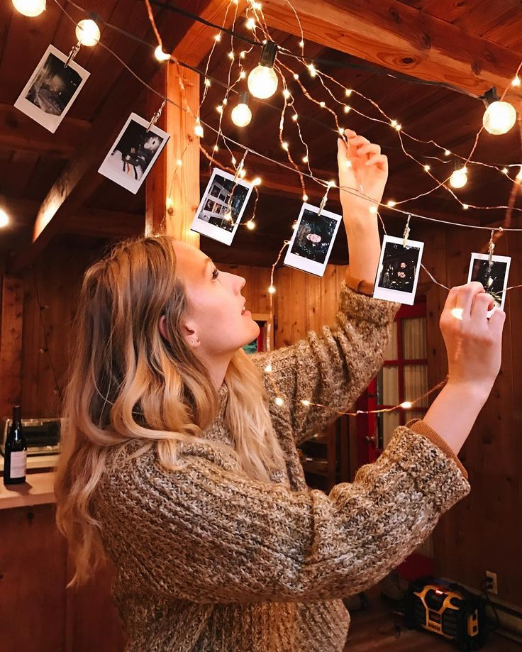 Time to start decorating for the holidays!  #UOHome #USatUO #Instax