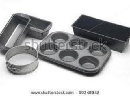 Cups Equal To What Size Round Cake Pan