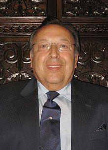 Paco Cepero, Medalla de Oro al Mérito en las Bellas Artes en 2003. Biografía.
