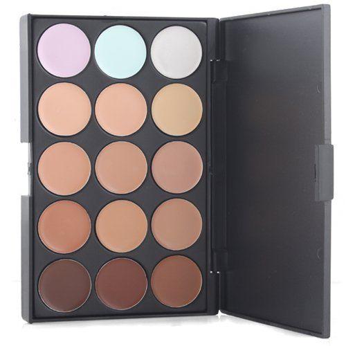 Professional 15 Concealer Camouflage Makeup Palette BuyinCoins Crazycity,http://www.amazon.com/dp/B008GOR6O0/ref=cm_sw_r_pi_dp_FuPatb12T1C2Q934