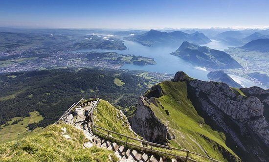 Book your tickets online for the top things to do in Lucerne, Switzerland on TripAdvisor: See 24,426 traveler reviews and photos of Lucerne tourist attractions. Find what to do today, this weekend, or in January. We have reviews of the best places to see in Lucerne. Visit top-rated & must-see attractions.