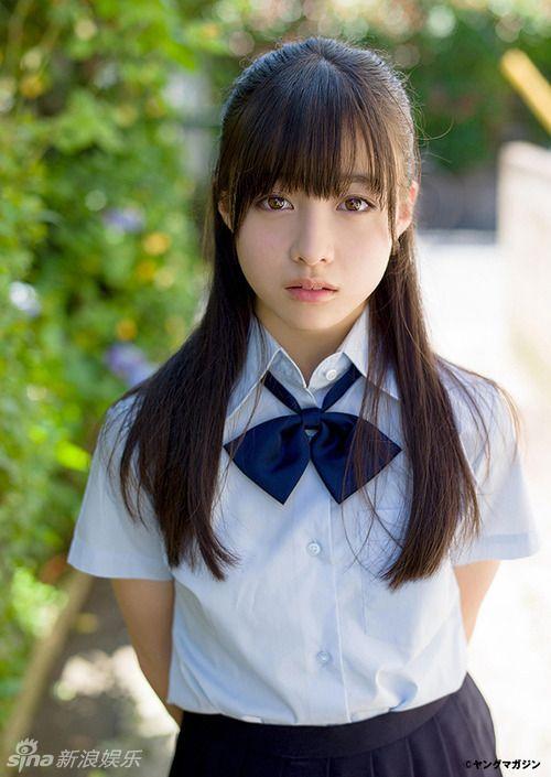 160110-star-kannahashimoto-1452398534549.jpg 500×705 ピクセル