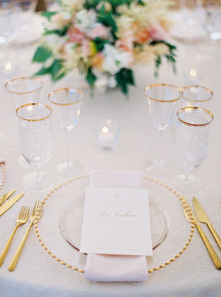 Photography: Jose Villa Photography - josevillablog.com   Read More on SMP: http://www.stylemepretty.com/2015/02/17/announcing-laurie-arons-2015-wedding-planner-masterclass/