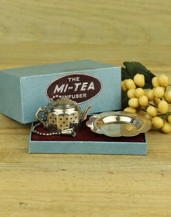 33++ Tea infuser made in usa inspirations