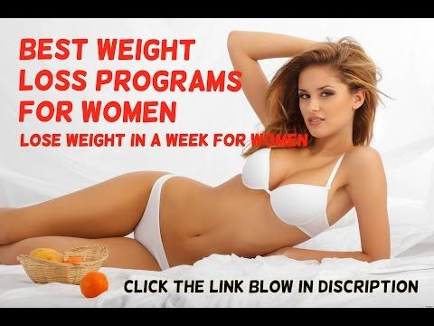 George hook weight loss good source dietary