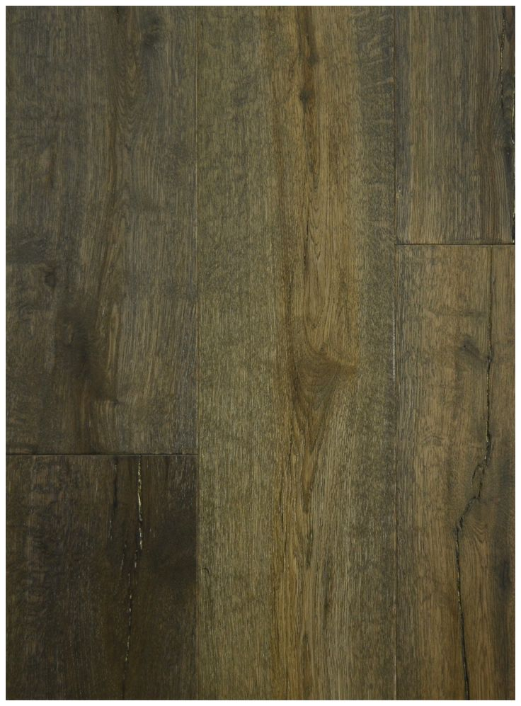 our passion for quality and design is reflected in our more than 150 styles of wood flooring all carefully crafted by veteran artisans