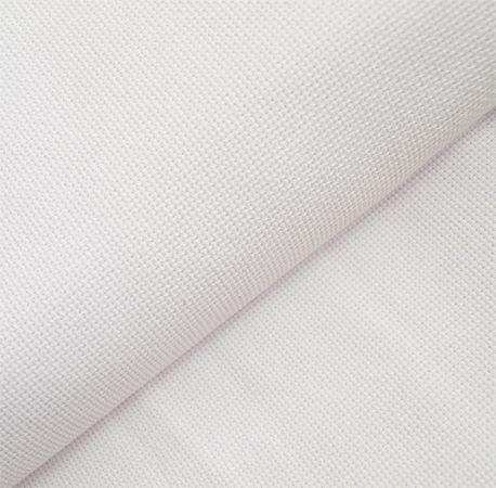 Тканини для вишивання  a2d9057a9885b