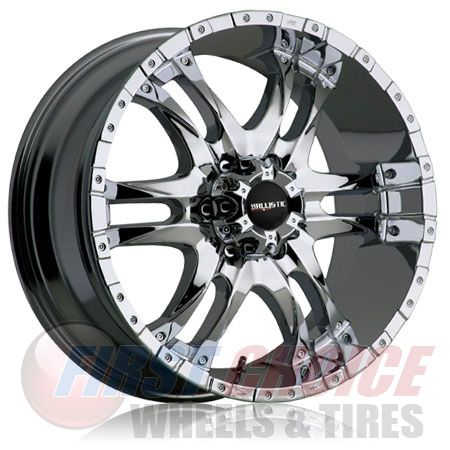 """Ballistic Wizard 