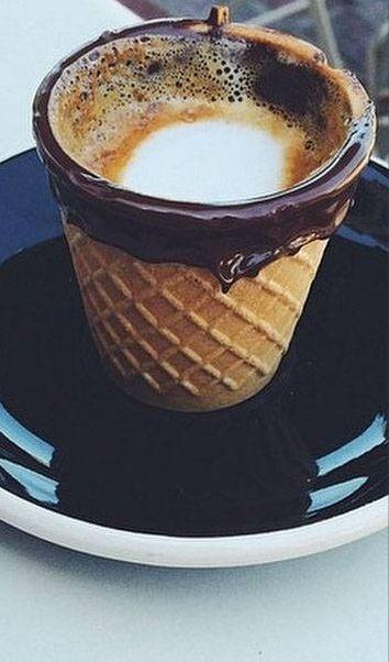 LA's Alfred Coffee