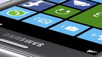 Samsung reportedly testing new Windows Phone 8.1 devices Could Samsung return to making phones for Microsoft?