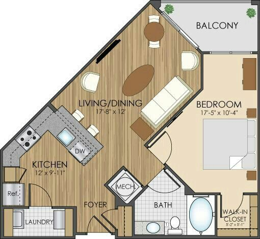 Tiny Home Plan Home Gyms - amzn.to/2hoGXRy Sports & Outdoors - Sports & Fitness - home gym - http://amzn.to/2jsMKm8