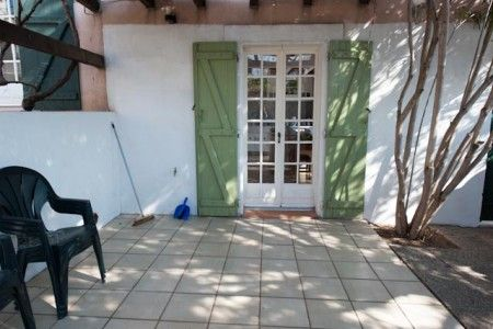 French property, houses and homes for sale in Puicheric, Aude, Languedoc_Roussillon