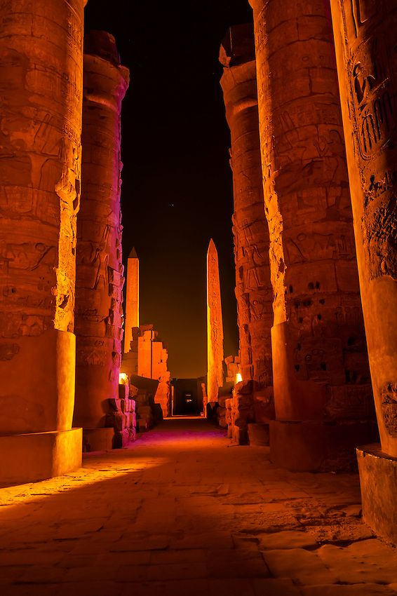 93 best images about Egyptian on Pinterest