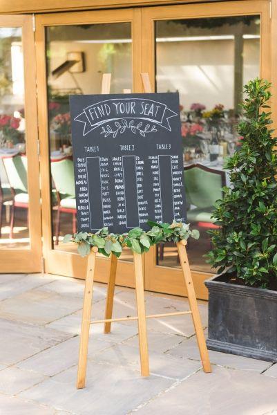 0063_stylish-garden-wedding.jpg