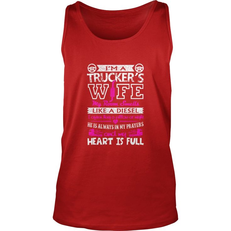 Best 25 trucker quotes ideas on pinterest truck driver for Tattoo shops gainesville ga