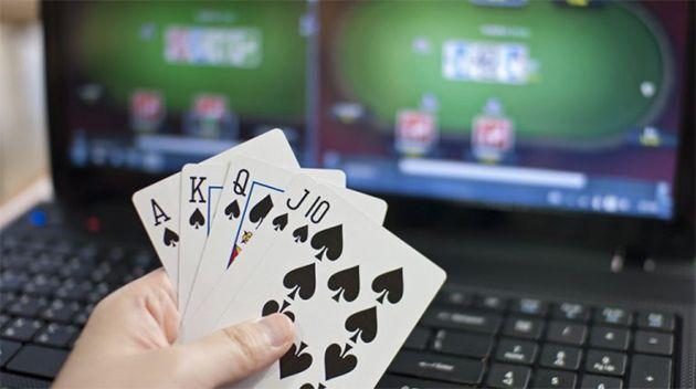 Pin Di Daftar Situs Agen Judi Poker Domino Qq Bandarq Online Terpercaya Indonesia