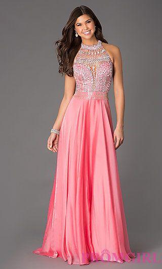 131 best ideas about Dresses on Pinterest