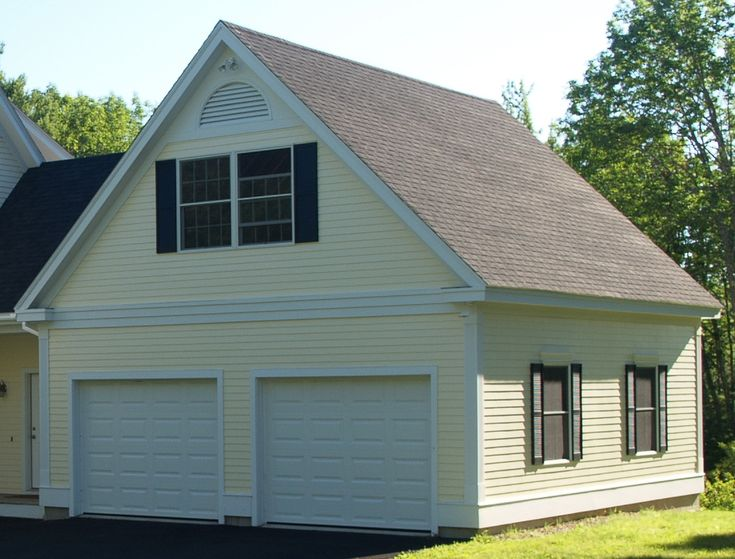 24 best gable roof images on pinterest gable roof gable for Metal hip roof