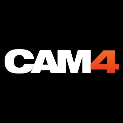 Hello everybody, today we perform for you our new Cam4 Tokens Hack, a program for which you do not pay. Now you can get free Cam4 Tokens Hack .