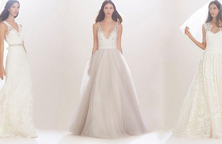#weddingideas #wedding #disneywedding #weddingdresses #bridesmaid #weddingtips #carolineherrera